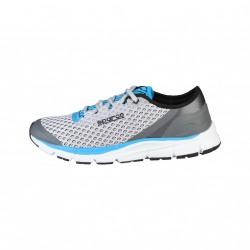 Running SPARCO, modèle DAYTONA, gris bleu