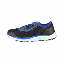 Running SPARCO