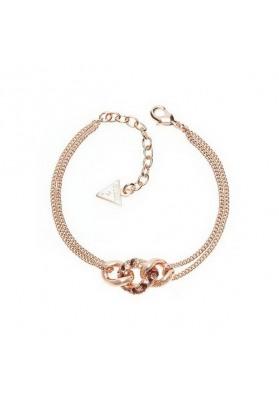 Bracelet Guess UBB21580-S