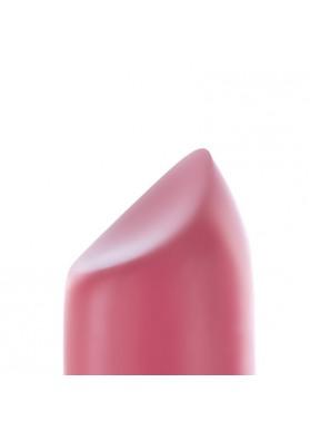 Rouge à lèvre couleur rose corail, brillant, Bestcolor R58
