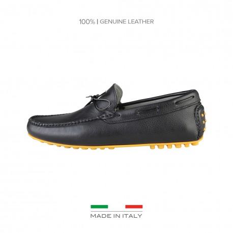 """Mocassins """"Made In Italy"""" modèle RAFFAELLO"""