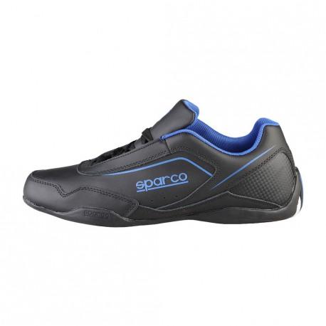 Sneakers SPARCO, modèle JEREZ
