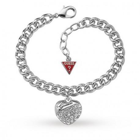 Bracelet Guess femmes UBB70205
