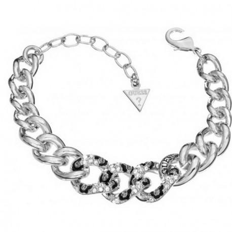 Bracelet Guess femmes, UBB51472