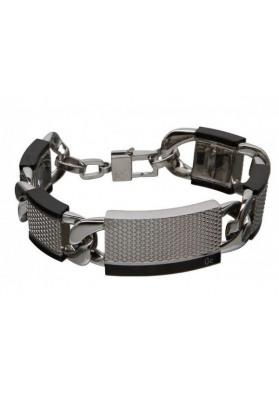 Bracelet Guess collection femmes, CMB70710
