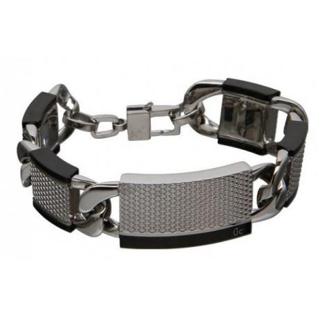 Bracelet Guess femmes, UBB51473