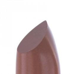 Rouge à lèvre beige foncé, Bestcolor, R41