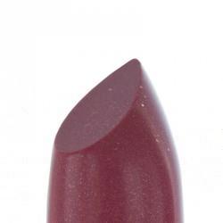 Rouge à lèvre Rose intense pailleté, Bestcolor R44