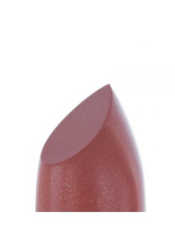 Rouge à lèvre nu nacré, Bestcolor R46