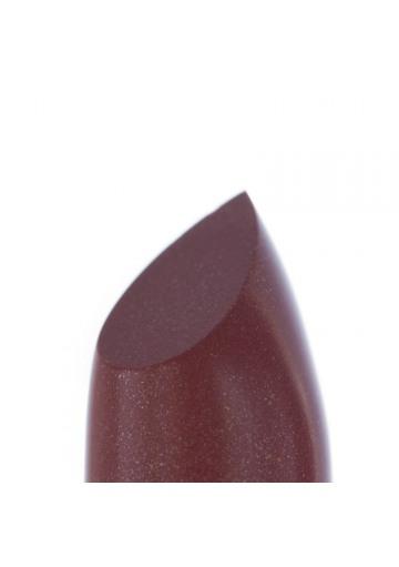 Rouge à lèvre marron pailleté, Bestcolor R48