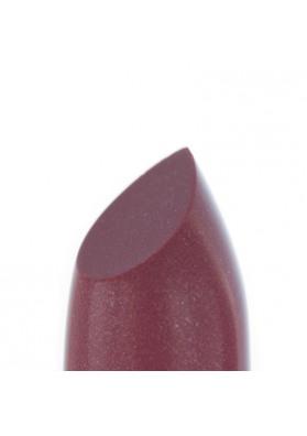Rouge à lèvre rose foncé pailleté, Bestcolor R51,