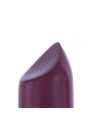 Rouge à lèvre couleur rouge vin, Bestcolor R57, ultra shiny