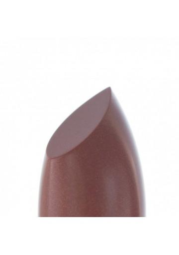 Rouge à lèvre biscuit doré pailleté, Bestcolor, R35