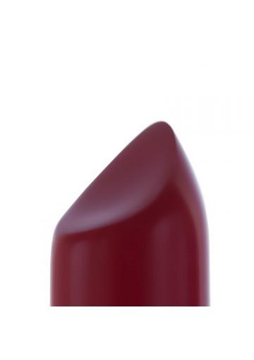 Rouge à lèvre rouge rubis ultra shiny, Bestcolor, R60