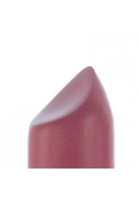 Rouge à lèvre rose doré ultra shiny, Bestcolor, R63