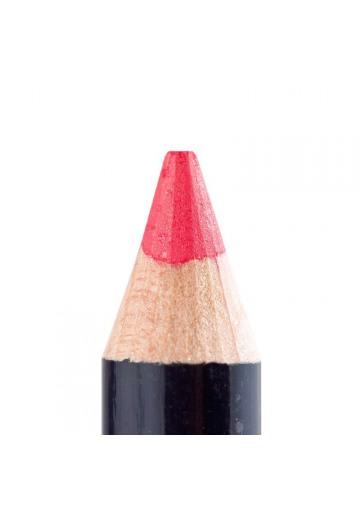 Crayon contour des lèvres MCL21, Bestcolor, corail