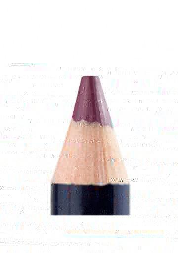 Crayon contour des lèvres couleur vin, Bestcolor MCL08