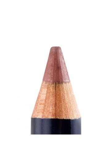 Crayon contour des lèvres marron rosé, Bestcolor MCL02