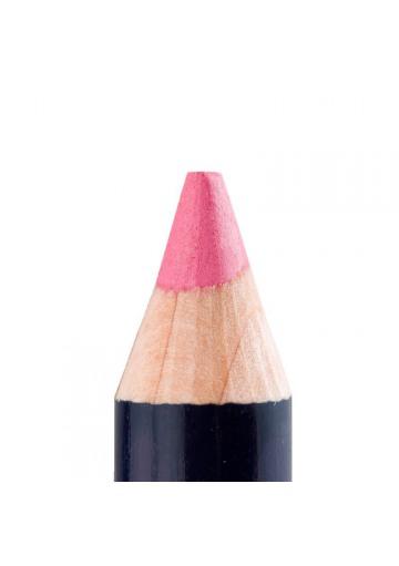 Crayon contour des lèvres couleur pivoine, Bestcolor MCL25