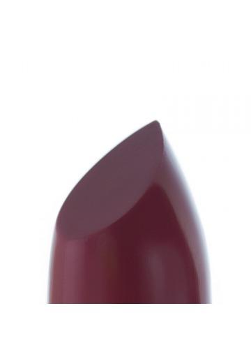 Rouge à lèvre couleur bordeaux, Bestcolor R28