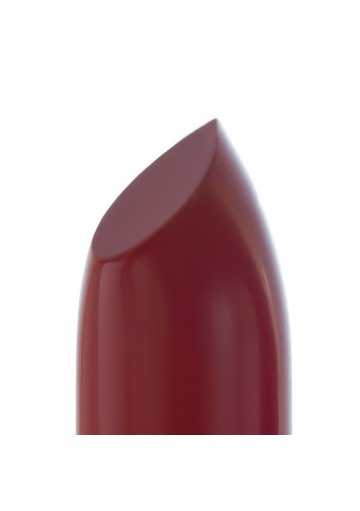 Rouge à lèvre crémeux couleur rouge foncé, Bestcolor R39