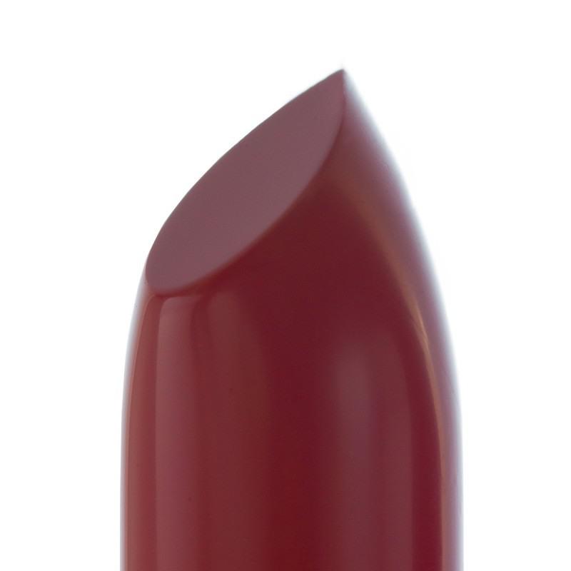 rouge levre couleur rouge fonc bestcolor r39. Black Bedroom Furniture Sets. Home Design Ideas