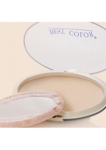 Poudre compact peau très clair, ivoire roseC05