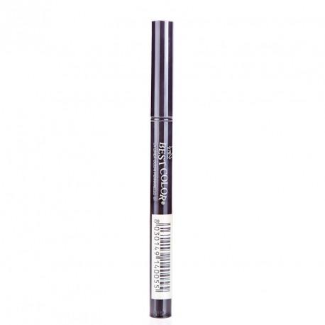Eye liner Bestcolor LOP, noir