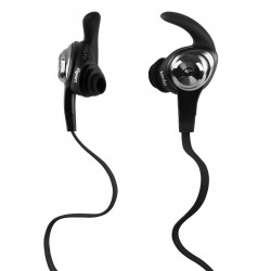 Ecouteur filaire Monster isport Intensity